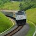 Syarat dan Cara Melakukan Perubahan Jadwal, Rute dan Tempat Duduk Kereta