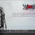NOVO WWE 2K 2019 (MOD) PARA CELULAR ANDROID PPSSPP