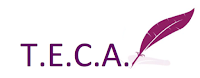 logo-pluma-taller-escritura-creativa-autodidacta-t.e.c.a.