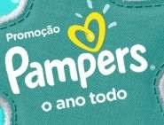 Cadastrar Promoção Pampers 2018 Fraldas O Ano Todo Nova Promoção P&G