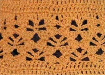 punto-fantasia-crochet