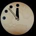 ஊழிநாள் கடிகாரம் (Doomsday Clock) பற்றித் தெரியுமா?
