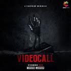 Video Call webseries  & More