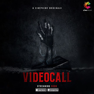 Video Call Web Series Cast