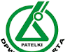 WORKSHOP DPW PATELKI DKI JAKARTA