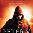 Pen to Paper: The Painted Man by Peter V Brett **Audiobook Review**