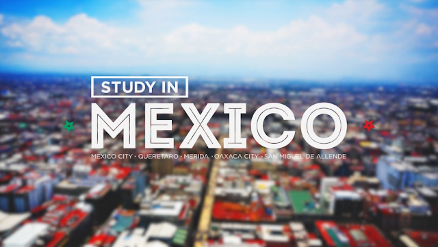 study in Mexico,University online, MBA, MBA Online,