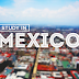 3 universities online free to study in Mexico