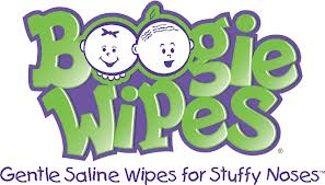 Boogiewipes Blogger Opp: Boogie Wipes Giveaway