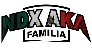 Download Kumpulan Lagu NDX A.K.A Lengkap Paling Enak Didengar