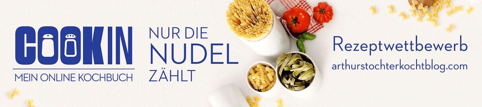 http://www.arthurstochterkochtblog.com/2014/01/nur-die-nudel-zahlt-gewinne-mit-cookin.html