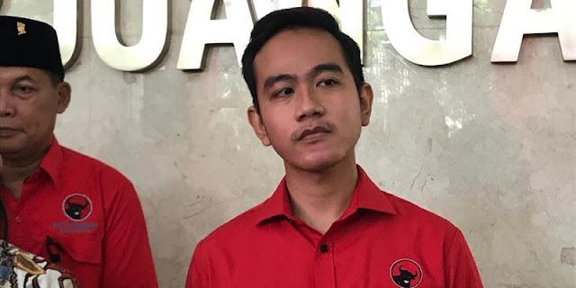 Media Asing: Walau Tidak Disukai Masyarakat, Politik Dinasti Tumbuh Sehat Di Indonesia