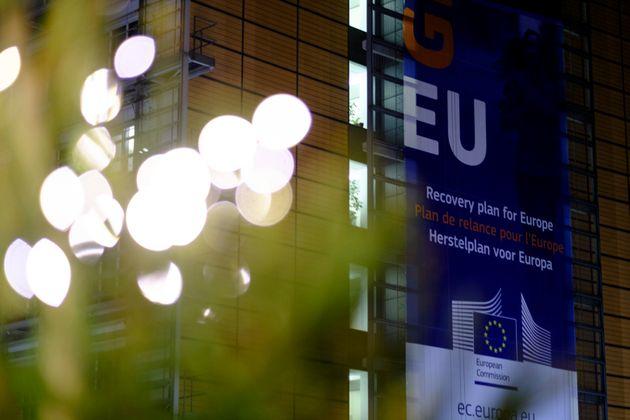 Η επικείμενη αναμέτρηση στην Ε.Ε.