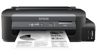 Descargar Epson WorkForce M100 driver windows, Descargar Epson WorkForce M100 driver Mac, Descargar Epson WorkForce M100 driver Linux