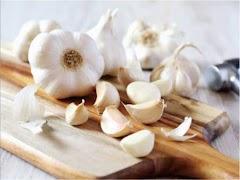 Ketuahui 10 Manfaat Bawang Putih Yang Bisa Membuat Hidup Anda Menjadi Lebih Sehat