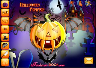 http://www.pekegifs.com/halloween/juegohalloweencalabaza.htm