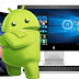 Comment Installer Les Pilotes Android + ADB Et FASTBOOT: ALL DRIVES