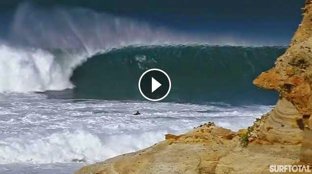 BLUE GREEN MAGIC BARRELS PENICHE