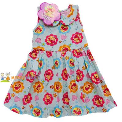 distribuidora atacadista de moda infantil da marisol no brás em são paulo sp