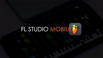 Fl Studio 11 Apk Download
