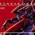 Advance of Zeta Re-Boot: Gundam Inle - Black Rabbit Had a Dream Vol. 3 - Release Info