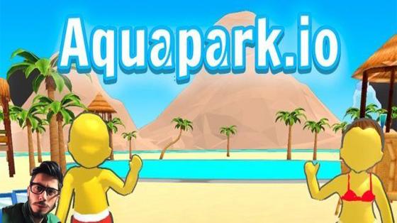 تنزيل لعبة aquapark.io,تحميل لعبة aquapark.io,aquapark.io تحميل لعبة,تحميل لعبة aquapark.io مهكرة,تنزيل لعبة aquapark,لعبة aquapark.io,تحميل لعبة aquapark,تنزيل لعبة aquapark io 4 2 5 مهكرة للاندرويد,تنزيل لعبة fun race,تنزيل لعبة اكوا بارك,تنزيل لعبة fun race 3d,تحميل لعبة aquapark io 4 2 9 مهكرة للاندرويد,تنزيل لعبة uphill rush water park racing مهكرة,لعبة aquapark,aquapark.io,تحميل لعبة fun race,تحميل لعبة اكوا بارك,is aquapark.io bad,تحميل لعبة fun race 3d,is aquapark.io on android