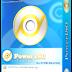 PowerISO 7.5 Full + Keygen