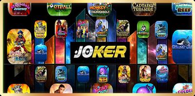 Cara Mendapatkan Jackpot Agen Slot Terpercaya Jelita88 88CSN Joker123 Slot Online