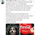 Denuncia de la DAIA contra Santiago Cúneo por sus dichos antisemitas