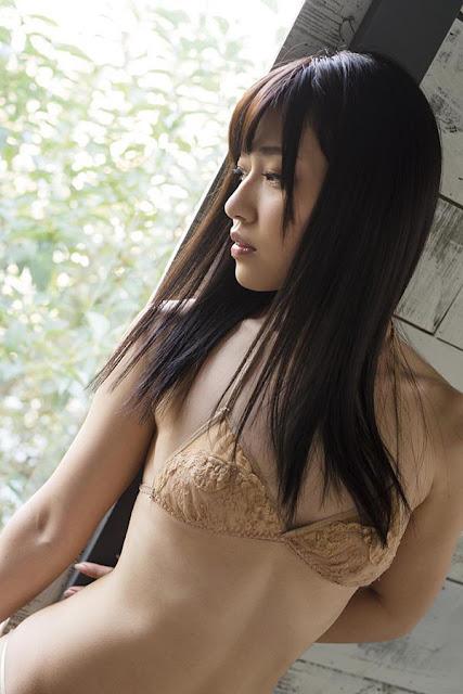 Ichikawa Masami 市川まさみ Photos