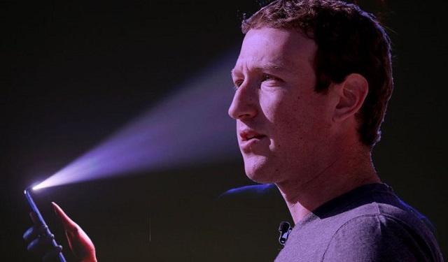 فيسبوك تُخطط لإطلاق عملتها الرقمية في السنة القادمة