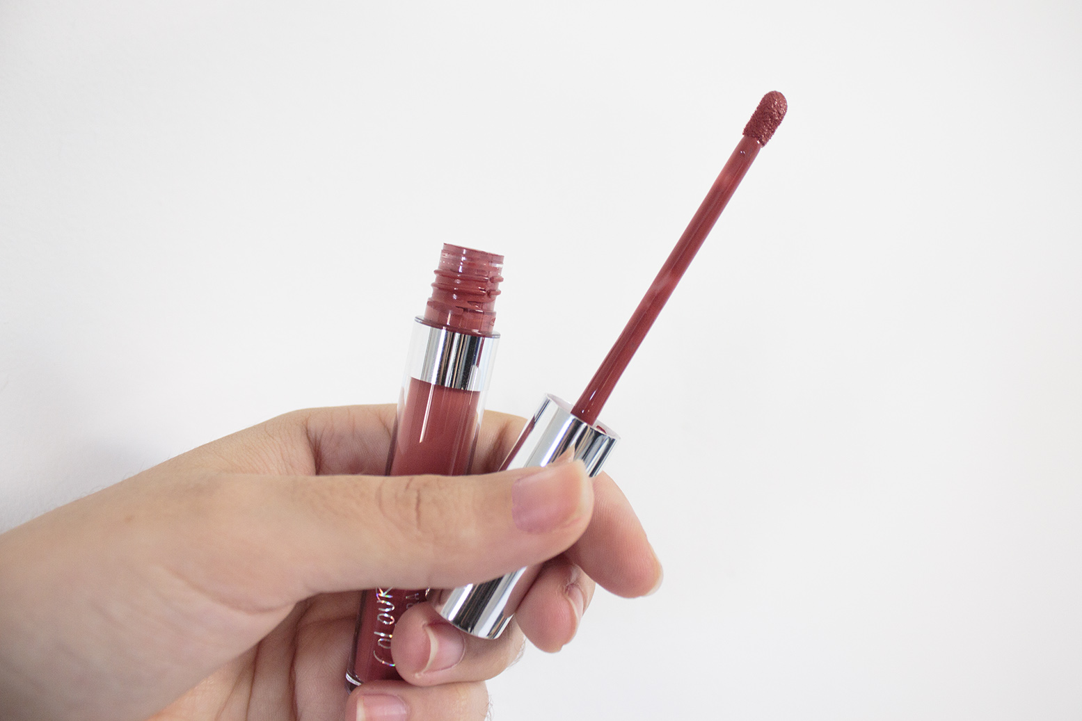 ColourPop Liquid Lipstick Applicator