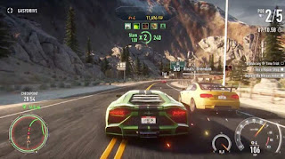 free-download-games-for-pc-need-for-speed-rivals-latest