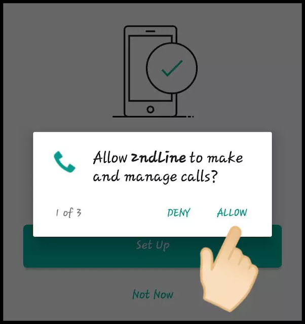 Fake Number How To Create Fake Number For Whatsapp Free Working