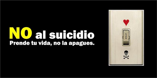 suicidio11