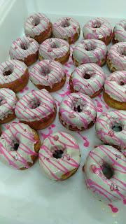 db donuts bakery-çankaya ankara menü fiyat listesi donut sipariş