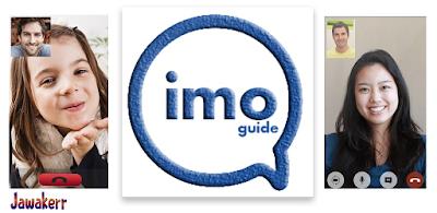 imo,download imo,imo download,imo free video calls and chat,how to download imo,imo video call,how to chat on imo,imo chat history download,how to download imo chat,how to use imo,imo chat,online chat