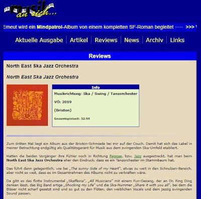 north_east_ska_jazz_orchestra-brixton_records