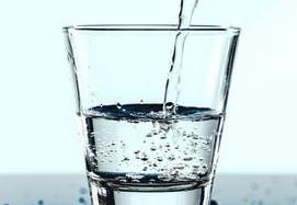 Bukan Air Mineral, Ini Minuman Yang Tersehat di Dunia