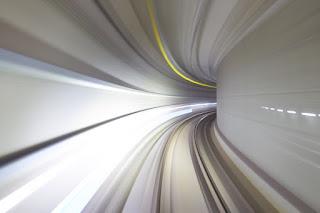 Como Mejorar La Velocidad de Carga de Tu Sitio Web