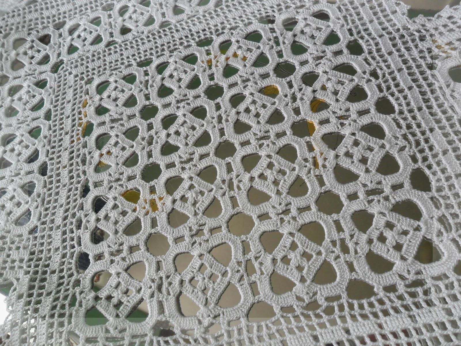 crochet doily patterns with diagram 2001 honda accord wiring ergahandmade 43 diagrams