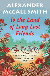 https://www.goodreads.com/book/show/43999119-to-the-land-of-long-lost-friends