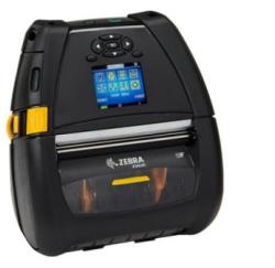 Zebra Technologies lança novas impressoras no Brasil