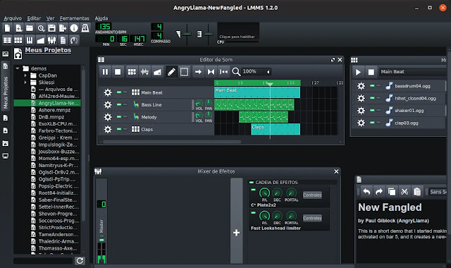 lmms-linux-midi-audio-workstation-fl-studio-logic-pro-cubase-windows-mac-linux-openbsd-plugins-sons-emulador