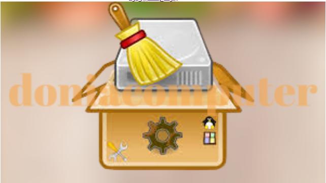 كيفية تنظيف وتسريع جهاز الكمبيوتر برنامج Bleachbit