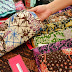 Indonesian batik becomes increasingly popular worldwide