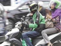 8 Tips Akun Gojek Gacor Tupo Tiap Hari Terbaru 2019