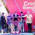 SACICT จัดงาน Crafts Bangkok 2020 อย่างยิ่งใหญ่ เอาใจคนรักงานคราฟต์ ตอบโจทย์ผู้ที่กำลังมองหาธุรกิจจากงานคราฟต์  หวังช่วยขับเคลื่อนเศรษฐกิจฐานรากในประเทศ