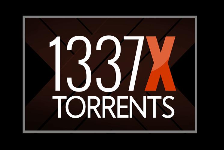 1337X Official Torrent Website - 100% Working Torrent Site 2020 ...
