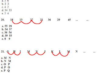 Contoh-Soal-Matematika-Deret-Angka-dan-Huruf-Tes-Intelegensi-Umum-CPNS